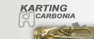 Karting Carbonia