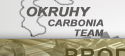 Okruhy Carbonia Team